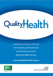 Download our information leaflet