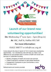 volunteer week page 1
